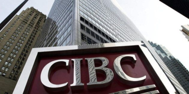 CIBC World Markets: Provinces 'Should Condition Their Populace For Deeper