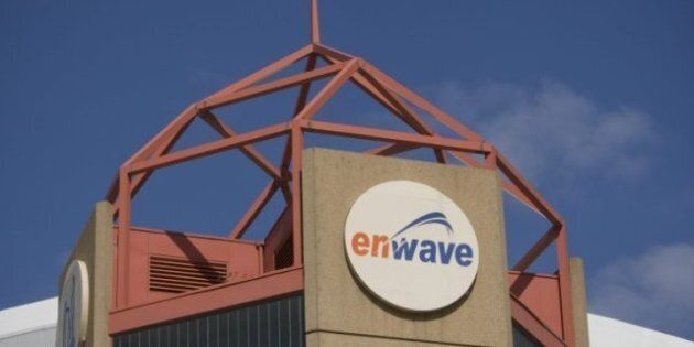 Toronto Committee Approves Sale Of Enwave, Defers Toronto