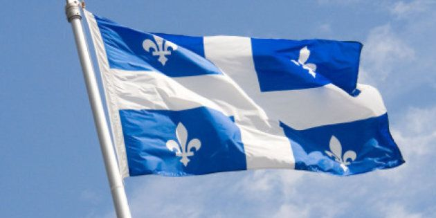 Quebec Immigration: Record Numbers Expected In La Belle