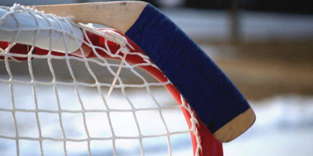 Investigator Named In Manitoba Hockey Hazing
