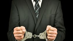 Embezzlers And Ponzi Schemers Beware: Canada Getting Tough On White Collar