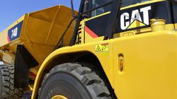 Caterpillar Shut-Down: How Many More Manufacturing Jobs Must We