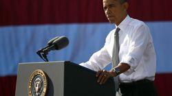 Hey Celebs, Obama Hasn't Flip-Flopped on