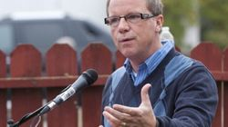 What A Brad Wall Victory In Sask. Will Mean For
