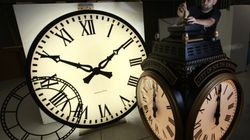 Daylight Saving Time: When To Change Your