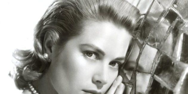 Women In Fashion: Grace Kelly And Many Others Who Have Shaped Our Fashion