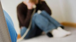 Domestic Violence Offenders Likely To Offend Again Once Out On