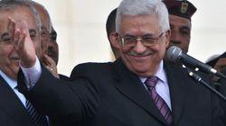 Abbas' Last