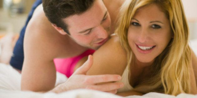 What Men and Women Really Want in Love (and How to Get