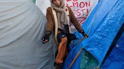 Occupy Victoria And Vancouver Camps May Be Booted