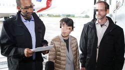 부르키나파소에서 프랑스군이 구출한 한국 여성에 대해 지금까지 밝혀진