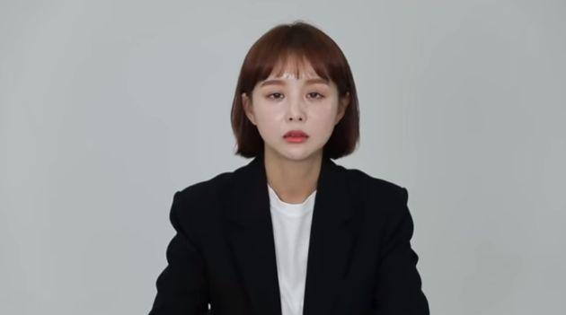 쇼핑몰 '임블리' 박준성·임지현 부부가 '호박즙 곰팡이'와 품질 불량, 재기 가능성에 대해
