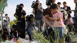 大津・保育園児事故の記者会見から堀潤さんと考えた、被害者の取材はどこまで必要か