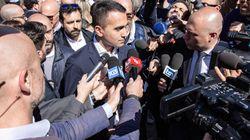 Exploit M5s in Sicilia. Lega a mani