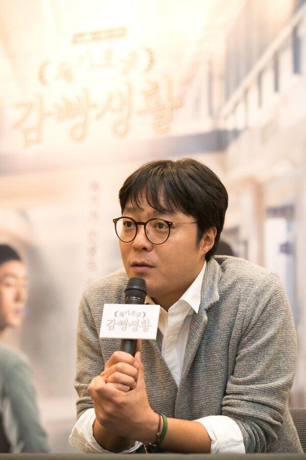 '응답하라', '슬기로운 감빵생활' 신원호 PD의 신작이