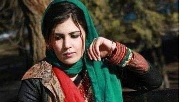 Αφγανιστάν: «Θύελλα» για τη δολοφονία γνωστής