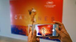 BLOG - De l'ouverture du Festival de Cannes à l'ouverture du cinéma