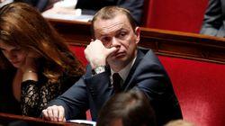 La réforme de la fonction publique débarque à l'Assemblée
