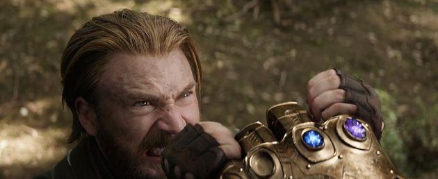 '어벤져스: 엔드게임' 각본가들이 '팬 이론'에 대해 설명에