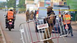 Assalto a una chiesa in Burkina Faso, uccisi il prete e 5