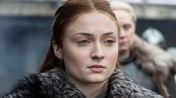 Where Was Sansa? Hilarious New 'Game Of Thrones' Memes Try To