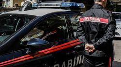 Roma, anziana morta dopo rapina: fermati 5 rom. Salvini:
