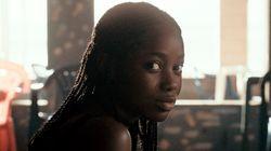 Ce film raconte les migrants dans les yeux de ceux qui