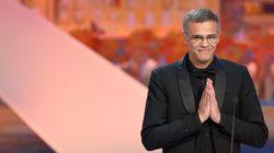 Les films français ont-ils une chance à Cannes cette