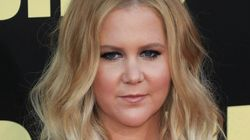 Amy Schumer Gets Real In Post-Pregnancy 'Takeaway' That Celebrates