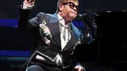 Elton John e Maradona sulla Croisette per il festival di Cannes? Ecco chi vedremo sul red carpet (e chi