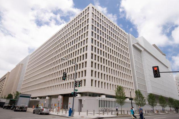 Marrakech-Safi: La Banque mondiale injecte 55 millions de dollars pour l'employabilité des