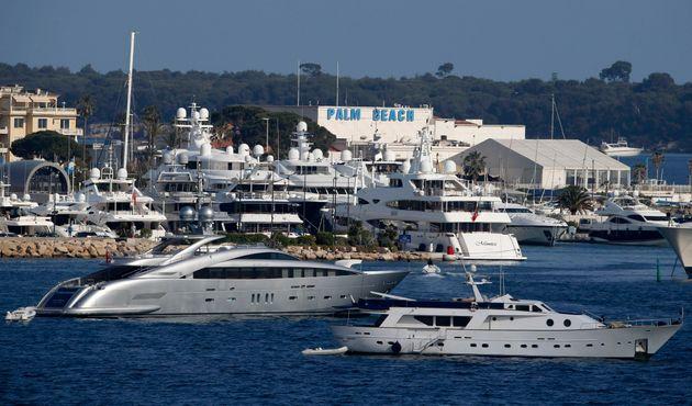 I 9 imperdibili momenti del Festival di Cannes
