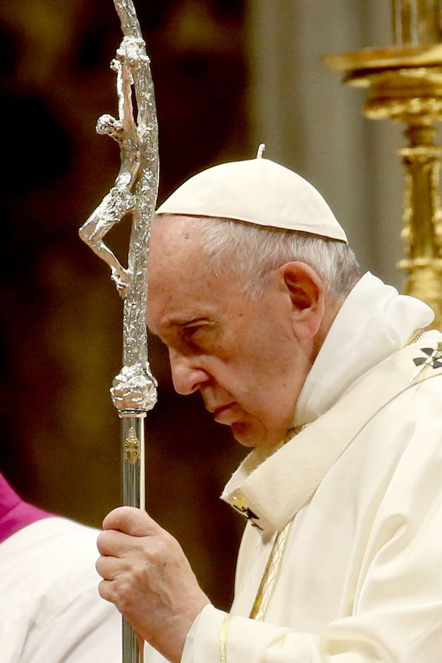 Per la Chiesa di Francesco l'obbedienza non è più una