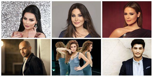 Mawazine 2019: Divas et jeunes talents au rendez-vous de la scène
