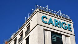 Le banche congelano il salvataggio di Carige (di