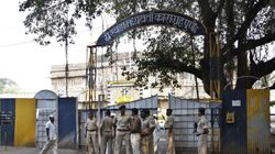 Indian Politicians Have No Interest In Prison Reforms. Here's