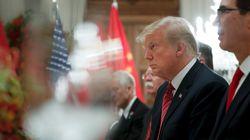 La Cina risponde ai dazi di Trump: da giugno stretta su 60 miliardi di prodotti