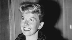 Addio a Doris Day, la