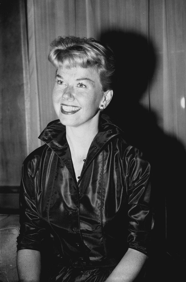 Doris Day è morta, la