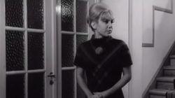 Πέθανε η ηθοποιός Βιβέτα