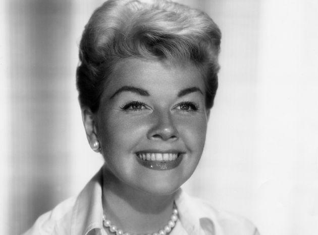 Doris Day, chanteuse et actrice américaine, est morte ce lundi 13 mai, moins de deux mois après...