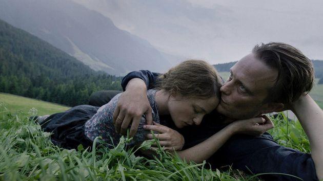 I dieci film più attesi del Festival di Cannes
