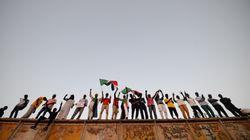 Soudan: reprise de discussions cruciales sur la transition