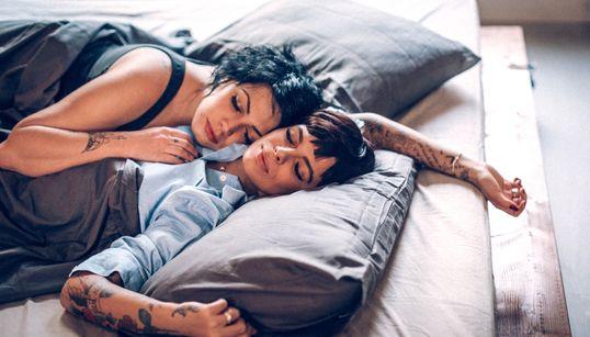 O que acontece quando você não consegue ter um orgasmo (e como finalmente chegar