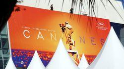 Cannes 2019 : Le cinéma tunisien rejoint le gotha du 7ème