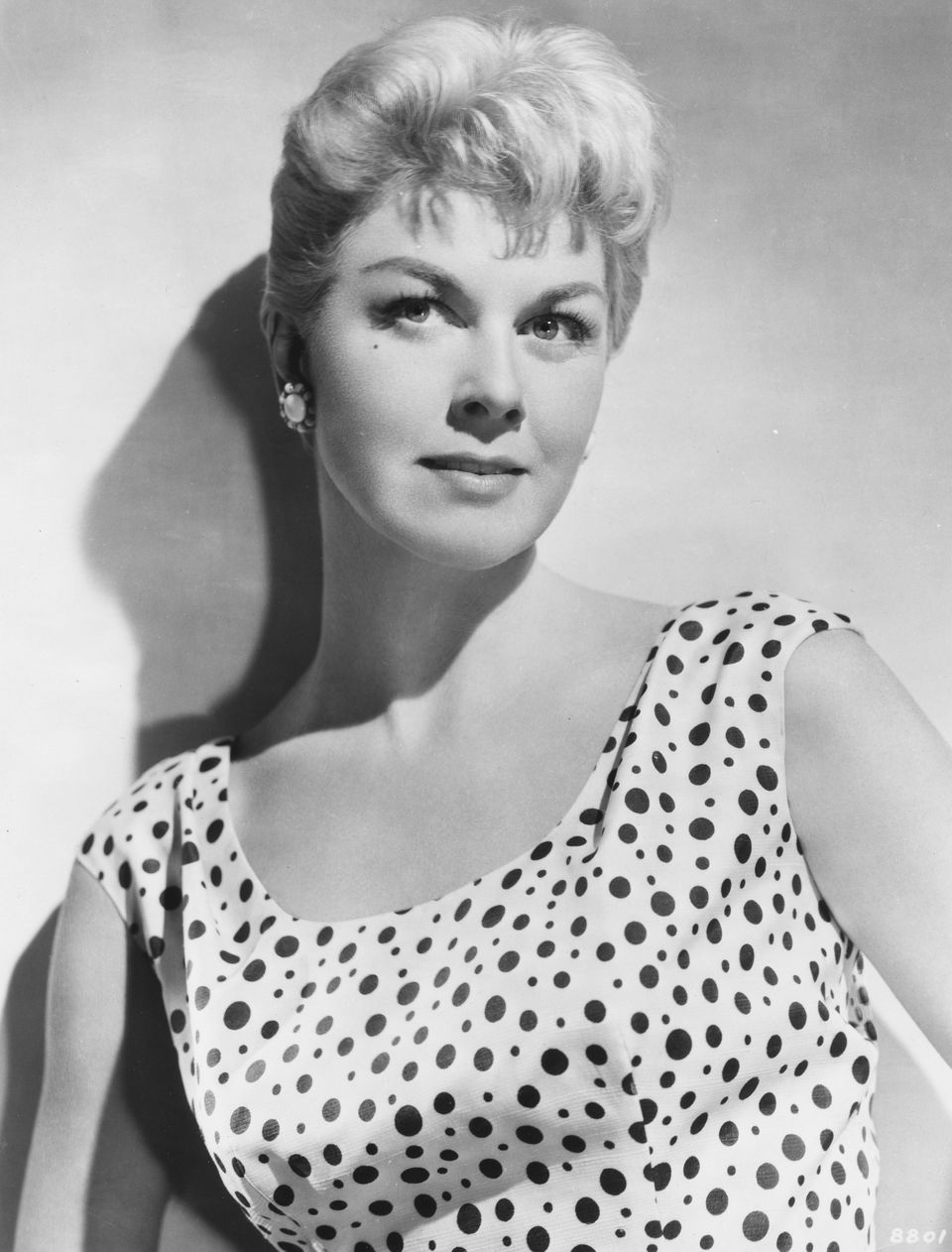Westlake Legal Group 5cd97cbc2100005900802515 A Look Back At Doris Day's Life And Career In Photos