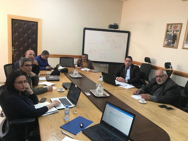 La société civile accuse le gouvernement de la priver de participation au sommet