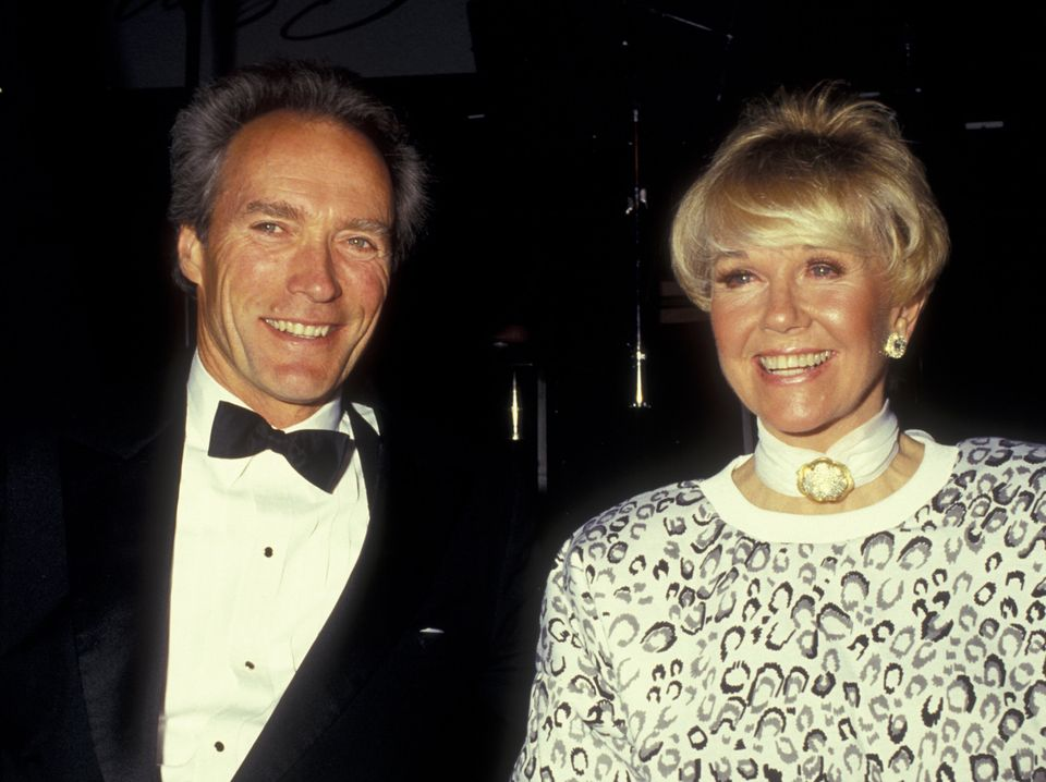 Westlake Legal Group 5cd980332100003100d06658 A Look Back At Doris Day's Life And Career In Photos