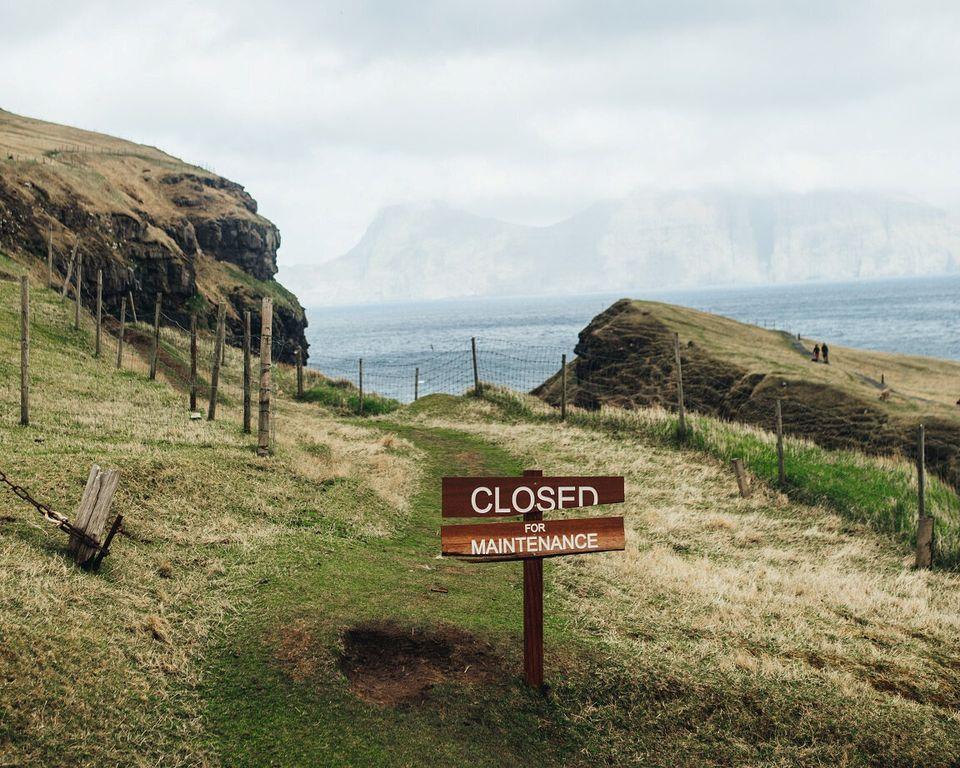 Τα νησιά που έκλεισαν «λόγω