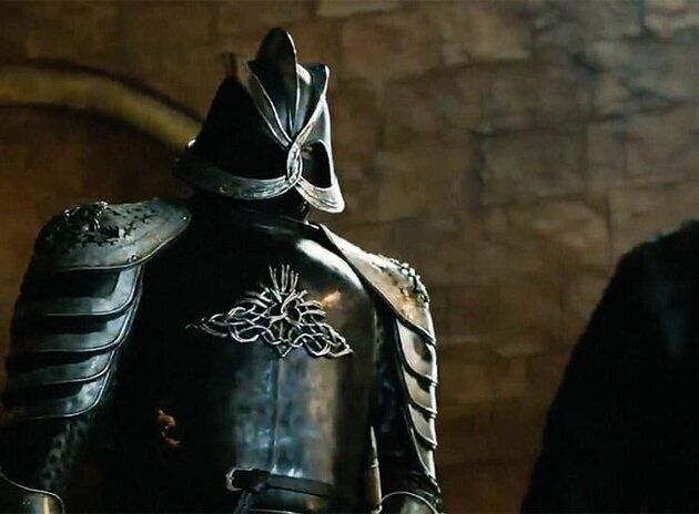 Le visage de ce personnage de «Game of Thrones» rappelle Varys aux